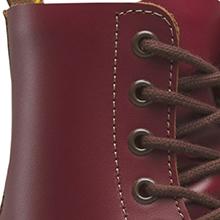Quilon Leather