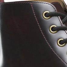 Arcadia Leather