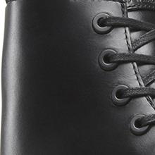 Brando Leather