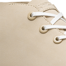 Kaya Leather