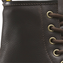 Carpathian Leather