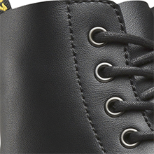 Softy T Leather
