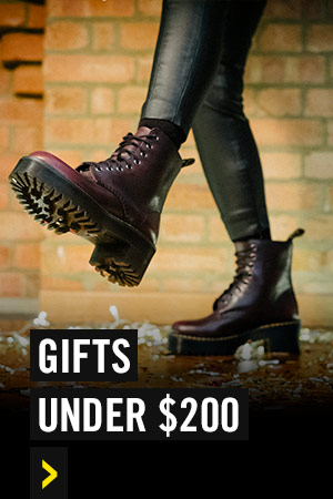 Gifts Under $200