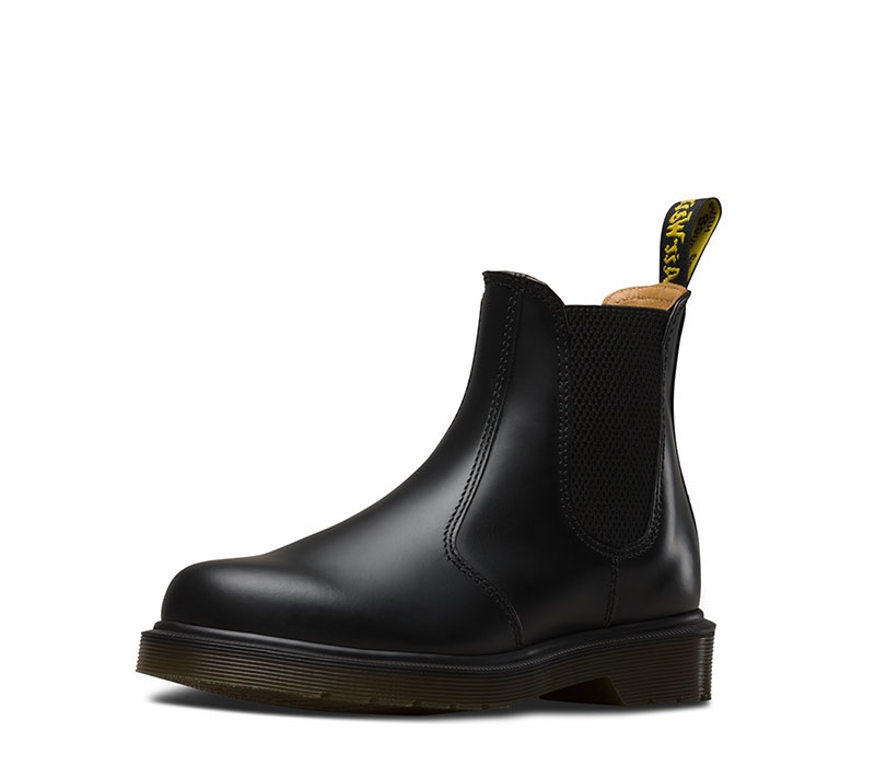 Dr. Martens Shoes All Sale Up to 40% OffBrands: 8 Eye, Boots, Shoes, Boots.